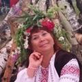 Виталина, 44, Surgut (Samarskaya obl.), Russia