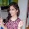 Christina, 24, Kota, India