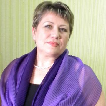 Людмила, 56, Maikop (Adygeya), Russia