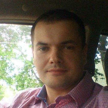 Евгений, 31, Vladivostok, Russia