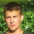 Валерий, 22, Saint Petersburg, Russia