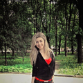 Kristina, 24, Lvov, Ukraine