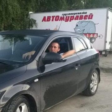 Олег, 27, Noyabrsk, Russia