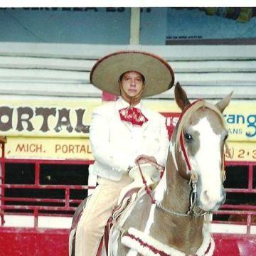 Jaun Carlos, 58, Mexico, Mexico