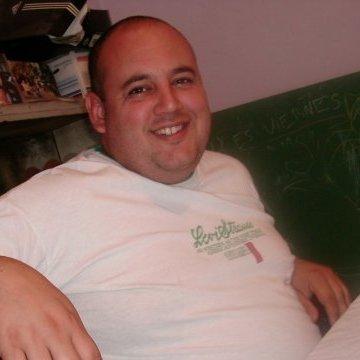 Rodrigo Adrian Garcia, 36, Escalada, Argentina