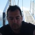 Ali, 39, Miami, United States