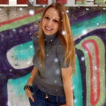 Юлия, 24, Bryansk, Russia