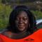 chelo, 37, Saint John's, Antigua and Barbuda