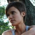 Veronica, 25, Novosibirsk, Russia