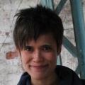 Veronica, 26, Novosibirsk, Russia