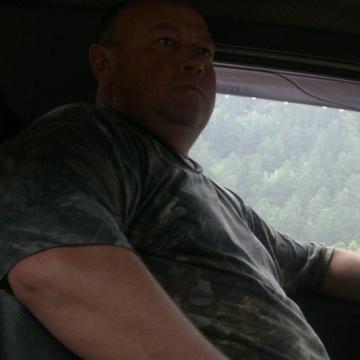 Евгений, 55, Volgograd, Russia