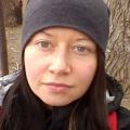 Олеся, 29, Orenburg, Russia