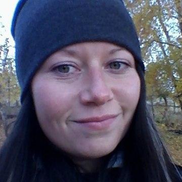Олеся, 28, Orenburg, Russia