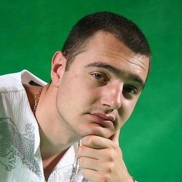 Славик, 35, Dnepropetrovsk, Ukraine