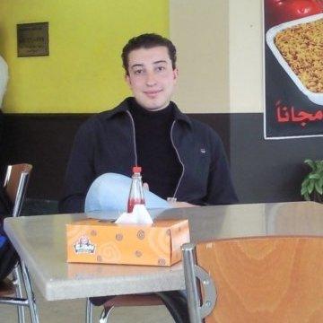 Ask me, 32, Dammam, Saudi Arabia