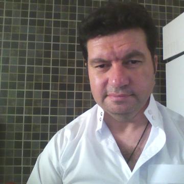 MUSTAFA FOTUMACI, 48,