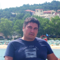 миржан, 34, Astana, Kazakhstan