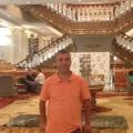 sinan, 35, Antalya, Turkey