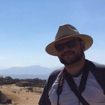 Allende, 43, Mexico, Mexico