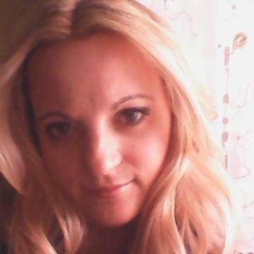 Анна, 31, Gomel, Belarus