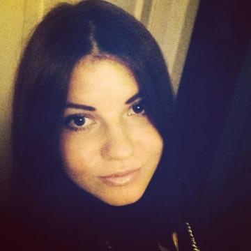 Zinaida, 25, Perugia, Italy
