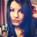Zinaida, 26, Perugia, Italy