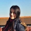 Victoria, 25, Dnepropetrovsk, Ukraine