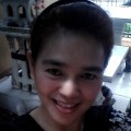 nan, 45, Lam Luk Ka, Thailand