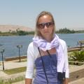 Natalia, 35, Ekaterinburg, Russia
