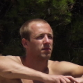 Олег, 29, Krivoi Rog, Ukraine