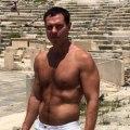 Евгений, 38, Odessa, Ukraine