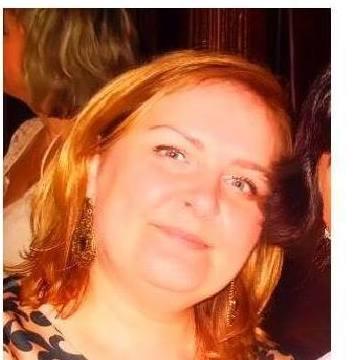 Елена, 45, Omsk, Russian Federation