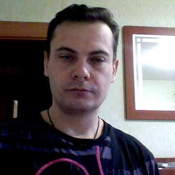 Максим, 38, Yaroslavl, Russia