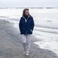 anna, 57, Padova, Italy