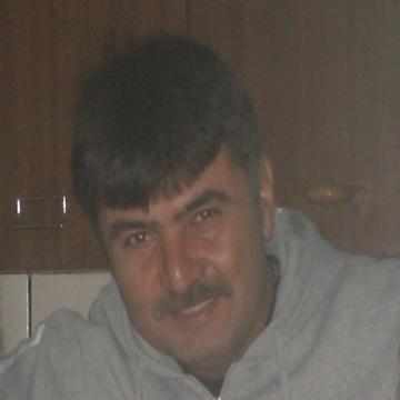 Niki Pol, 46, Bjala, Bulgaria