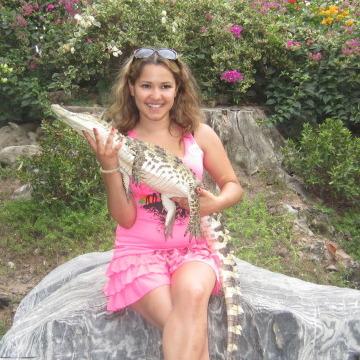Malish, 26, Almaty (Alma-Ata), Kazakhstan