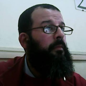 samir, 50, Alger, Algeria