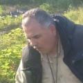 Urda Petru Urda, 50, Munich, Germany