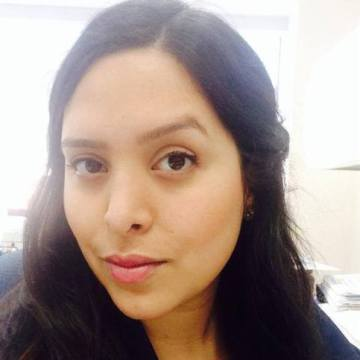 Helenkim, 37, Tempe, United States