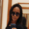 Reny, 32, Rio de Janeiro, Brazil
