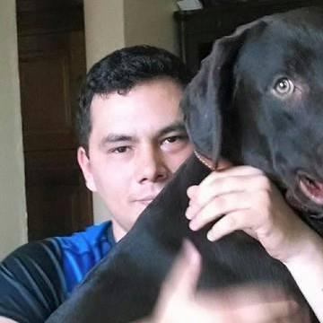 Frank Murphy Hernandez, 30, Mexico, Mexico