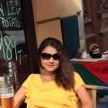 Александра, 38, Voronezh, Russia