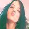 Emanuela, 40, Rome, Italy