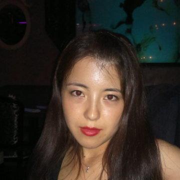 Динара, 22, Omsk, Russia