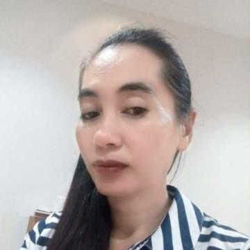 วาสนา ศักดิ์เจริญชัยกุล, 40, Bangkok Noi, Thailand