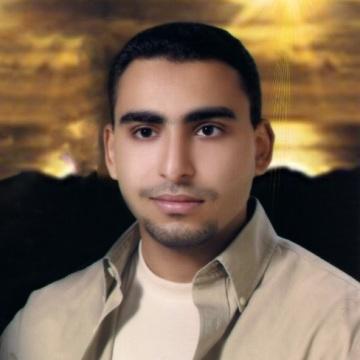 Aiden, 29, Dubai, United Arab Emirates