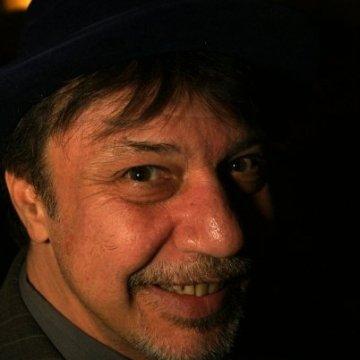 Herbert, 51, Tallinn, Estonia