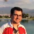 polat ferit, 37, Istanbul, Turkey