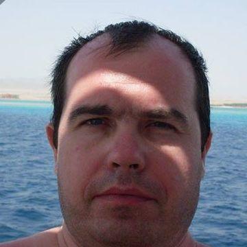михаил лепешев, 38, Minsk, Belarus