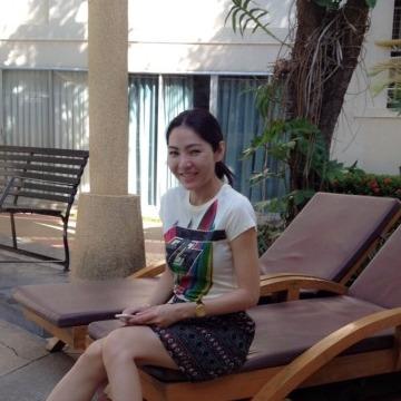 สรรสิริ  , 40, Bangkok Noi, Thailand